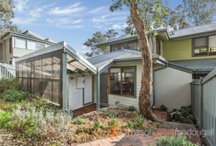 7/816 Heidelberg-Kinglake Road, Hurstbridge, Vic 3099