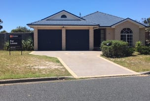 51 Budgeree Street, Tea Gardens, NSW 2324