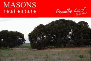 Malinong Road, Cooke Plains, SA 5261