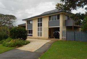 30 Anderson Street, East Ballina, NSW 2478