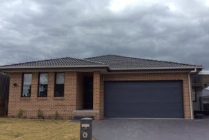 50 Jubilee Circuit, Rosemeadow, NSW 2560
