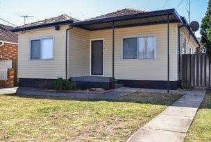 11 Bodalla Street, Fairfield Heights, NSW 2165