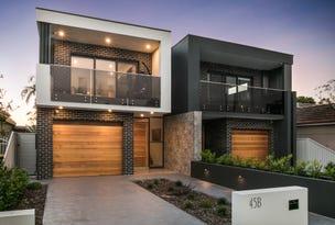 45b Crammond Boulevard, Caringbah, NSW 2229