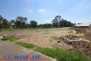 2 Slattery Road, North Rothbury, NSW 2335