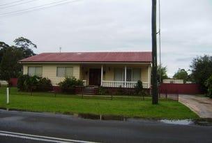 1 Fairway Drive, Sanctuary Point, NSW 2540