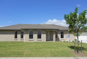 1 Manning Avenue, Raymond Terrace, NSW 2324