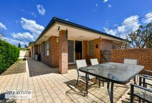 1/44A Edward Street, Woy Woy, NSW 2256