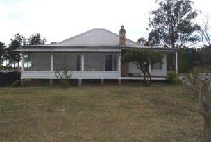 375 Sawyers Gully Road, Sawyers Gully, NSW 2326