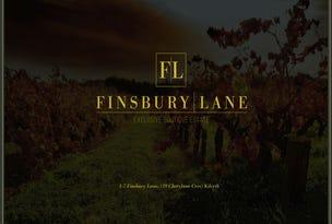 1-7 Finsbury Lane (19 Cherylnne Crs), Kilsyth, Vic 3137