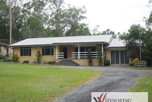 487 Macleay Valley Way, South Kempsey, NSW 2440