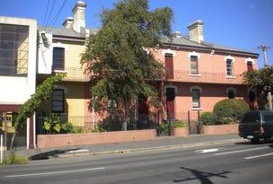 159a & b Wellington Street, Launceston, Tas 7250