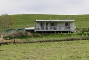 8779 Goulburn Valley Hwy, Seymour, Vic 3660