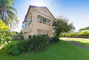 22 Fagan Road, Herston, Qld 4006