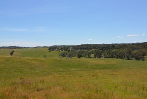 Lot 9 off Cox's River Road, Little Hartley, NSW 2790