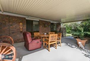 49 Copper Drive, Bethania, Qld 4205