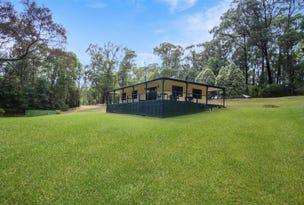180 Darlimurla Road, Mirboo North, Vic 3871