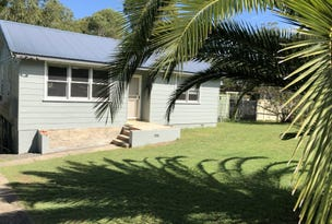 6 Allan Street, Wingham, NSW 2429