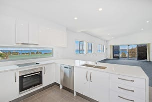 3/52 Oxley Avenue, Woody Point, Qld 4019