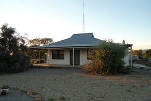 Lot 54 Oaks Road, Napperby, SA 5540
