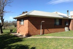 93 Wilson Dr, Marulan, NSW 2579
