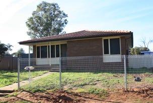 158 Raye Street, Tolland, NSW 2650