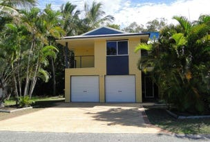 9 Beach Houses Estate, Agnes Water, Qld 4677