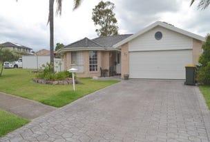 37 Kalani Road, Bonnells Bay, NSW 2264