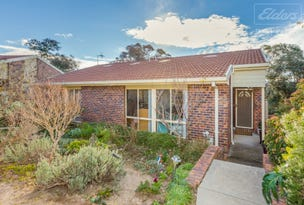 6/27 Elm Way, Jerrabomberra, NSW 2619