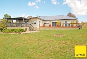 173 Butmaroo Road, Bungendore, NSW 2621