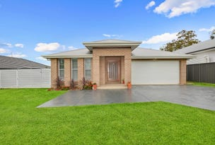 4 Armstrong Drive, Appin, NSW 2560
