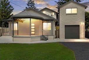 112 Grandview Street, Shelly Beach, NSW 2261