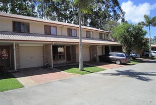 Boambee East, address available on request