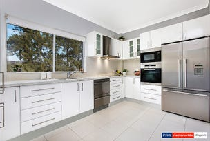 Unit 6/32 Hampton Court Road, Carlton, NSW 2218