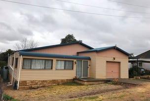 4 Shields Lane, Molong, NSW 2866
