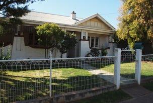 133 Loftus Street, Temora, NSW 2666