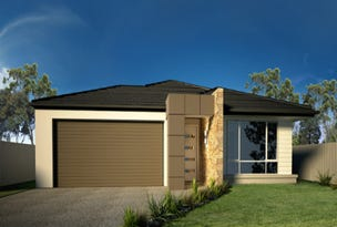 Lot 86 Cosmo Drive, Cobram, Vic 3644