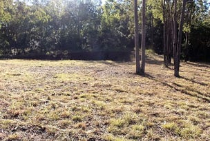 Lot 2 Chisholms Rd, Gin Gin, Qld 4671