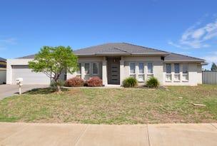 30 Loughan Road, Junee, NSW 2663