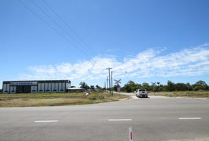 Lot 1 Betzels Lane, Bowen, Qld 4805