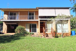 120 Maleny Kenilworth Road, Maleny, Qld 4552