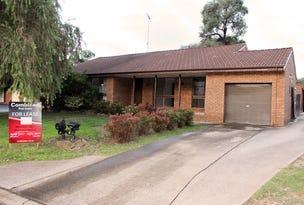 5 Taplin Place, Camden South, NSW 2570