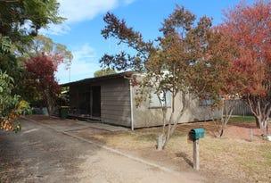 6 Turora Turora Street, Moulamein, NSW 2733