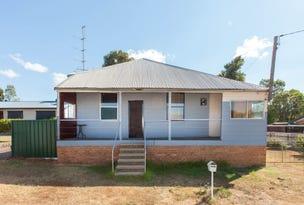 3 Northcote Avenue, Paxton, NSW 2325