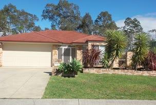 5 Blueberry Street, Worrigee, NSW 2540
