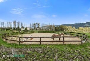 485 North Huon Road, Ranelagh, Tas 7109