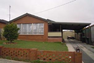 5 Wattle Crescent, Churchill, Vic 3842