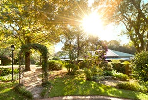24 Sungrove Lane, Milton, NSW 2538