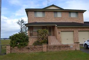 2/2 Recreation Lane, Tuncurry, NSW 2428