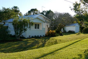 17 Gordon Street, Mullumbimby, NSW 2482