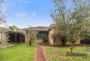 6 Wagtail Crescent, Ingleburn, NSW 2565